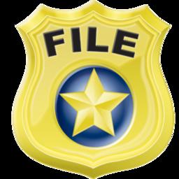 File Sheriff