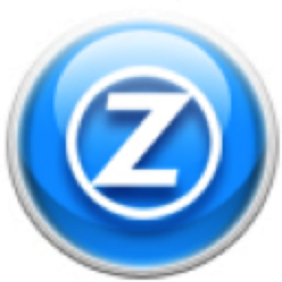 Zooom For Mac