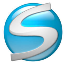 Syncro SVN Client For Mac
