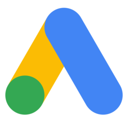 AdWords Editor