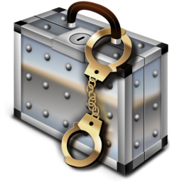 LicenseKeeper for Mac