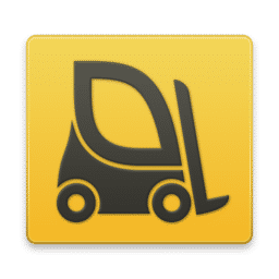 ForkLift is part of the MacUpdate - Mac Dev Bundle