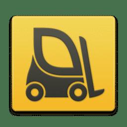ForkLift is part of the MacUpdate - Mac Dev Bundle