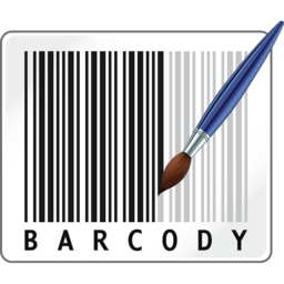 Barcody