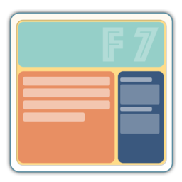 Flux is part of the MacUpdate - Mac Dev Bundle
