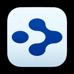 TheBrain for Mac