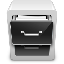 Interarchy for Mac