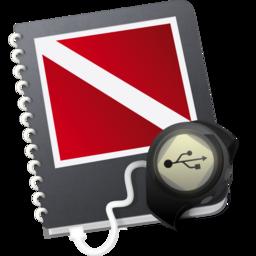 MacDive For Mac
