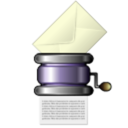 Entourage Address Extractor For Mac