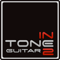 inTone Guitar