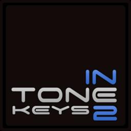 inTone Keys
