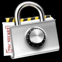 Espionage for Mac