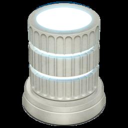 Base is part of the MacUpdate - Mac Dev Bundle