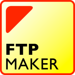 FTP Maker for Mac