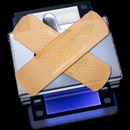 Compressor Repair for Mac
