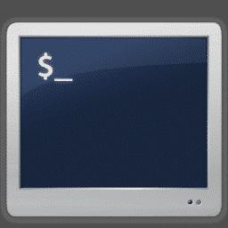 ZOC Terminal For Mac