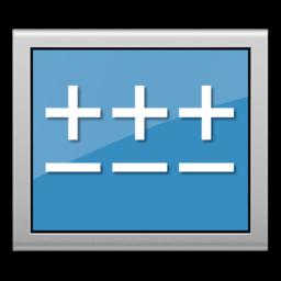 GitX For Mac