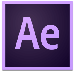 Adobe After Effects CC 2015 for Mac
