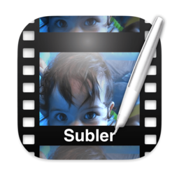 Subler For Mac