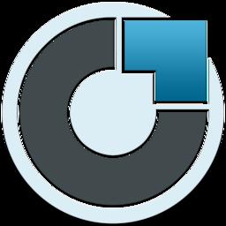 iRAPP for Mac