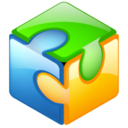 Panoweaver Professional for Mac