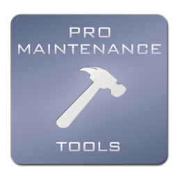 Pro Maintenance Tools for Mac