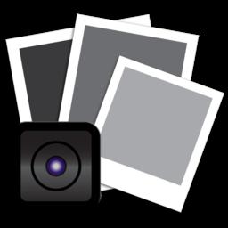 Sequenz for Mac