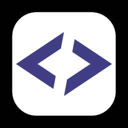 SmartGit for Mac
