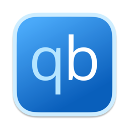qBitTorrent For Mac