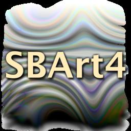 SBArt for Mac