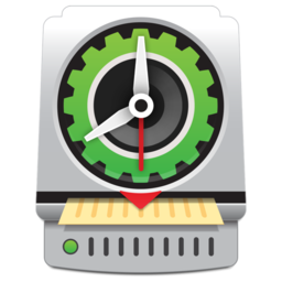 Virtual TimeClock Pro Client for Mac