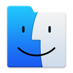 TotalFinder for Mac