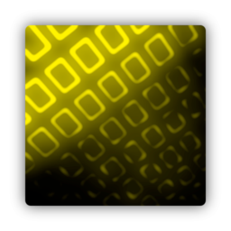 Xmplify for Mac