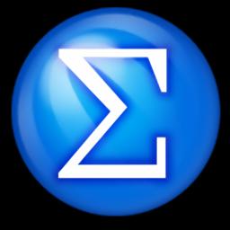 MathMagic Personal Edition for Mac