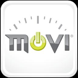 Movi for Mac
