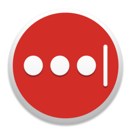 LastPass: Password Manager and Secure Digital Vault