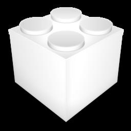 PFAssistive Framework for Mac