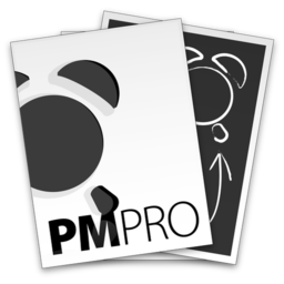 Power Manager Professional for Mac