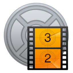 Cinematica for Mac