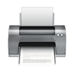 NRG Printer Drivers for OS X