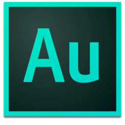 Adobe Audition CC 2015 For Mac