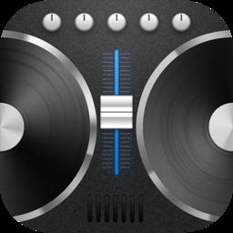 DJ Mixer Express