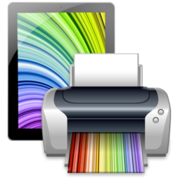 Printopia For Mac