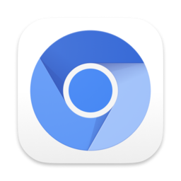 Chromium for Mac