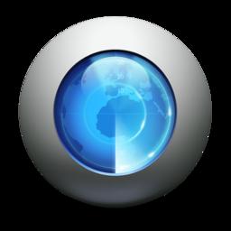 ServerStatus for Mac