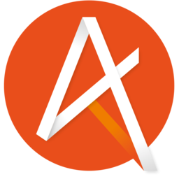 Antetype for Mac