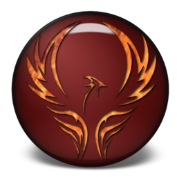 Phoenix Viewer for Mac