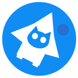 Roccat Browser