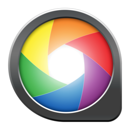 ColorSnapper2