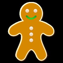 Cookie Stumbler for Mac